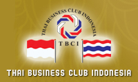 http://tbci-indo.com/index.php/welcome/about